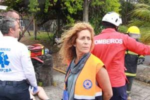 """""""Exercício Touro é de extrema importância para a Região"""", afirma Teresa Machado Luciano"""