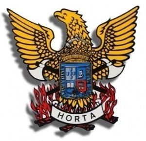 AHBVF recebe Comissão de Política Geral da ALRAA